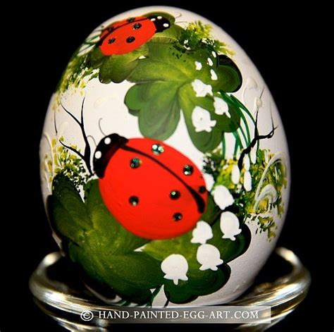 egg painting 17 best images about painted eggs on