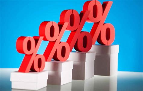 housing rates will rising interest rates hurt the housing market credit com