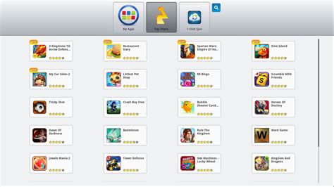 play android apps on pc android apps for pc