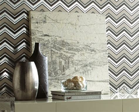 wall trends wallpaper trends we love for 2016 totalwallcovering
