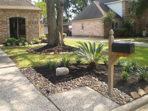 2018 landscaping rock prices decorative landscaping