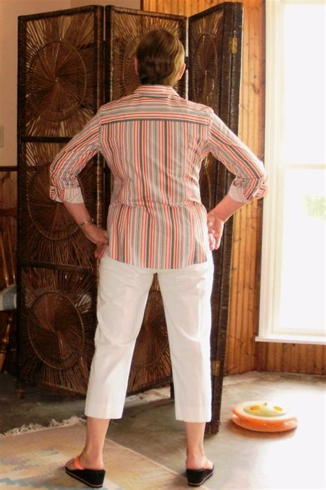 pattern review granville shirt sewing patterns pattern reviews for sewaholic patterns