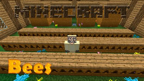 download mod 1 6 4 extra bees mod download mods texture packs maps