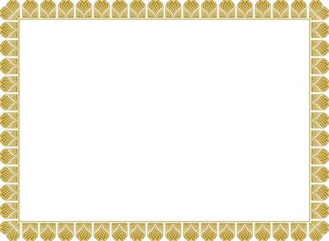 sle award certificates free printable blank certificate templates free printable