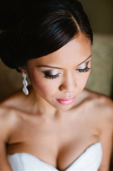 hair and makeup melbourne wedding primadonna bridal makeup artists melbourne melbourne