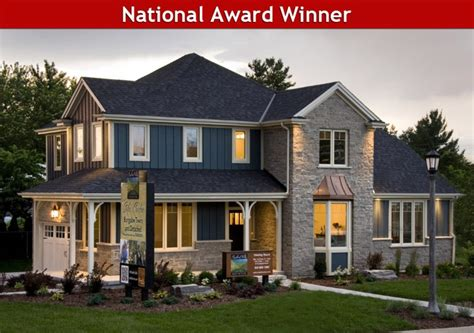 bdaa national building design awards award winning 15 best images about building a family tradition since
