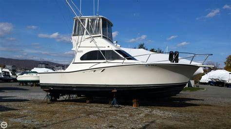 boat house for sale ny lobster boats for sale lobster house