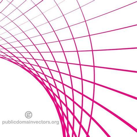 line pattern designs vector pink lines vector design eps vector graphics 365psd com