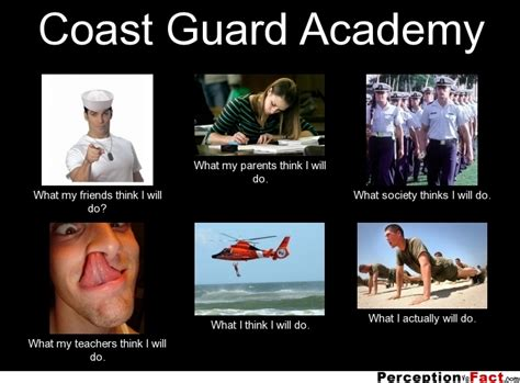Coast Guard Memes - coast guard funny quotes quotesgram