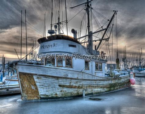 fishing boats for sale in sitka alaska 38 best images about boat pix on pinterest fish
