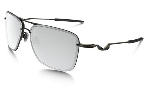 Oakley Sunglasess Original original oakley sunglasses louisiana brigade