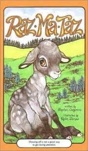 mã xico bizarro edition books raz ma taz serendipity books october 1999 edition