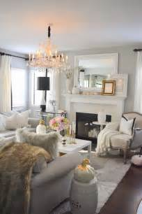 Living Rooms Ideas - best 25 silver living room ideas on living