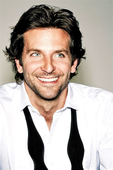 bradley cooper tattoo 48 best country s tattoos images on