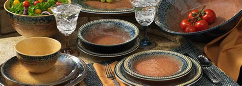 Webbing For Lawn Chairs New Merritt Dinnerware Is Here Callahan S General Store