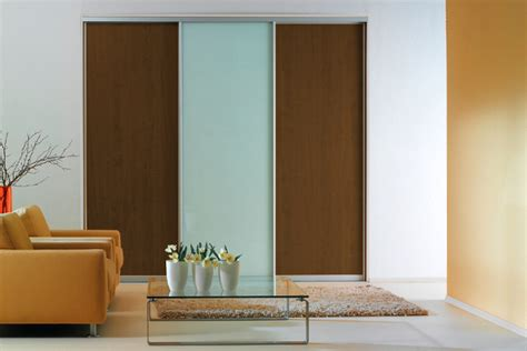 aluminum closet doors space solutions toronto sliding doors closet doors
