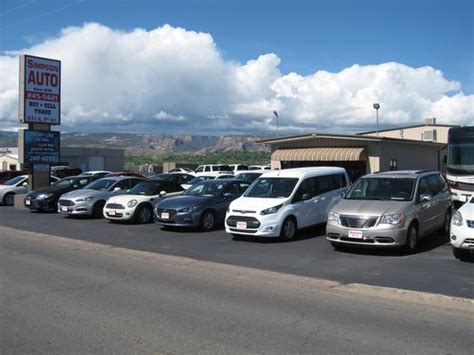 ford dealership grand junction co auto dealers grand junction co 2017 2018 2019 ford