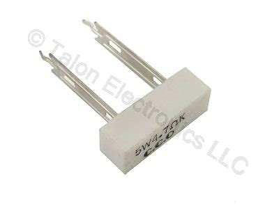 resistors for sale sa how to read a wire wound resistor 28 images flowers in flowerspictures resistor color code