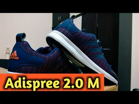 adidas running shoes men adidas mens adispree