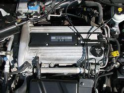 gm ecotec engine