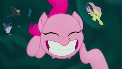 film bioskop little pony trailer du film my little pony le film my little pony