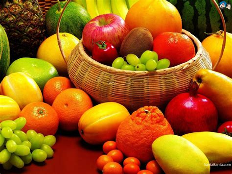 images of fruit free download fruits hd wallpaper 99
