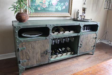 industrial design furniture dining room industrial with industrial furniture industrial buffet