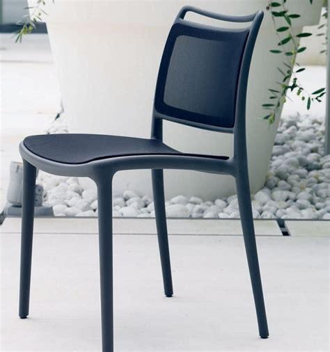 sedie pieghevoli bontempi sedia leggera tessuto net bontempi idee per il design