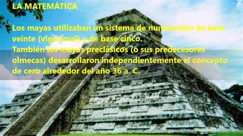 imagenes de los mayas cultura la cultura maya y su organizaci 243 n social youtube