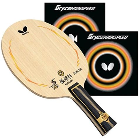 most expensive ping pong table most expensive ping pong paddles best ping pong tables