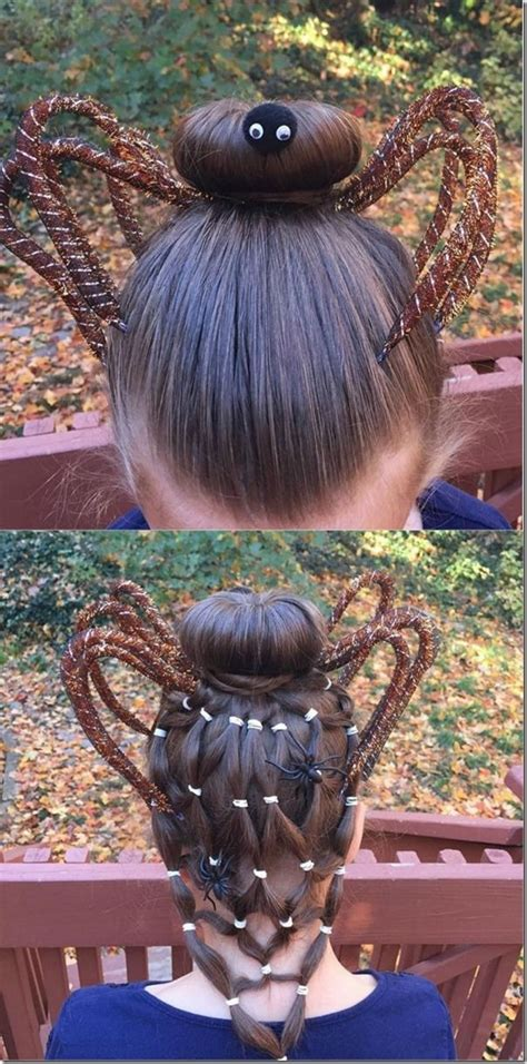 image gallery spider hairstyles 25 best ideas about hairstyles on