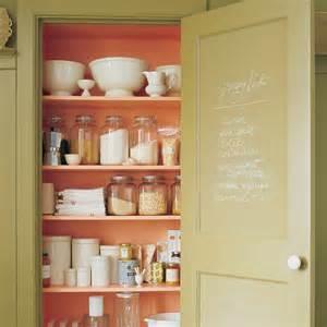 kitchen storage organization martha stewart kitchens that work how to and instructions martha stewart