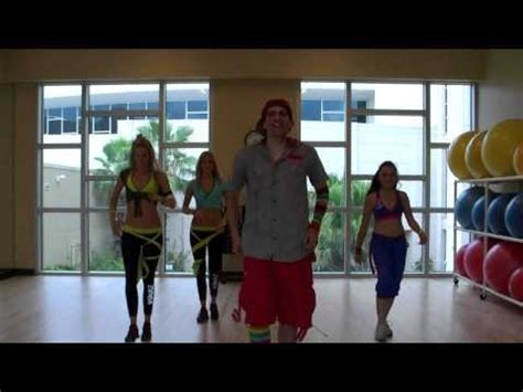 dance tutorial electric shock 49 best kpop fitness images on pinterest exercise