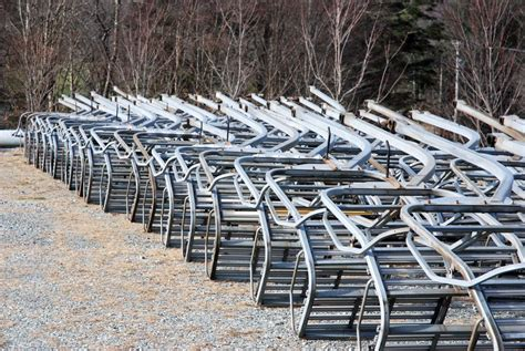 ski chair lift for sale sold out purchase a of mountain resort