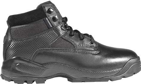 5 11 atac boots 5 11 tactical atac 6 quot boot
