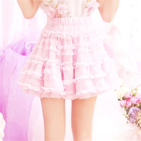 tumblr sissy skirt frilled skirt tumblr
