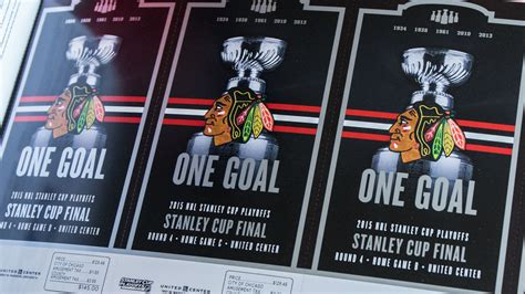 go fan high tickets prices of blackhawks tickets for stanley cup game 6 in