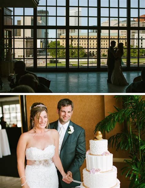 Club Cleveland Ohio Wedding Photography Lauren Perry Cleveland | 17 best images about the club at key center on pinterest