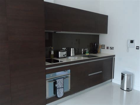 studio appartments in london how to find a studio apartment in london london expats guide