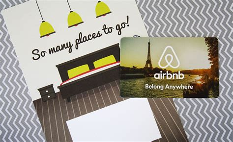 Where To Buy Airbnb Gift Cards - top travel gift cards free ways to give them gcg
