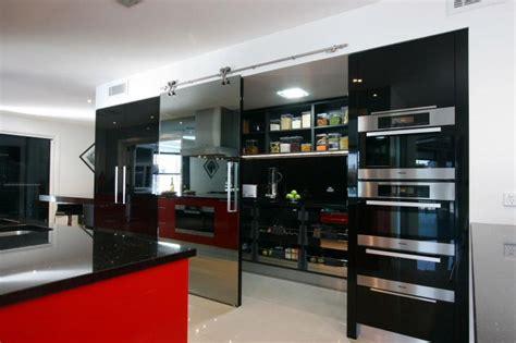 kitchens inspiration enigma interiors australia kitchen cabinets inspiration enigma interiors
