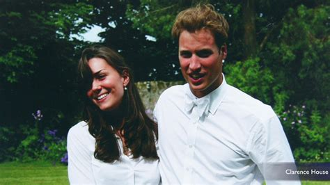 prince william and kate middleton childhood pictures new little princess is named charlotte elizabeth diana