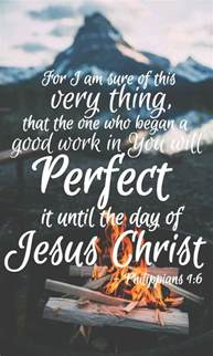 best comforting bible verses 25 best ideas about comforting bible verses on