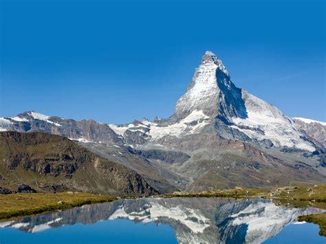 vakantie zwitserland oogverblindend alpenland de