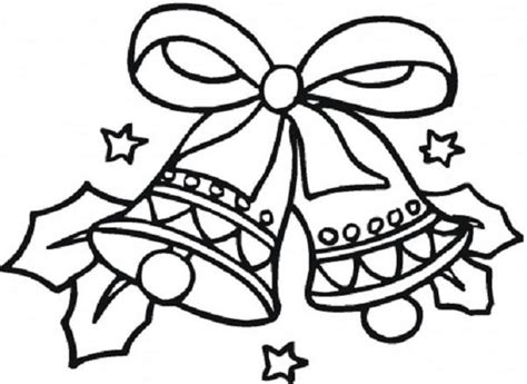christmas coloring pages simple easy christmas coloring pages full desktop backgrounds