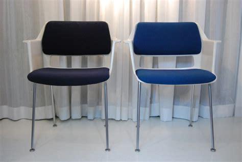 stof voor gispen stoelen stoelen van cordemeijer voor gispen jaren 70 de gele