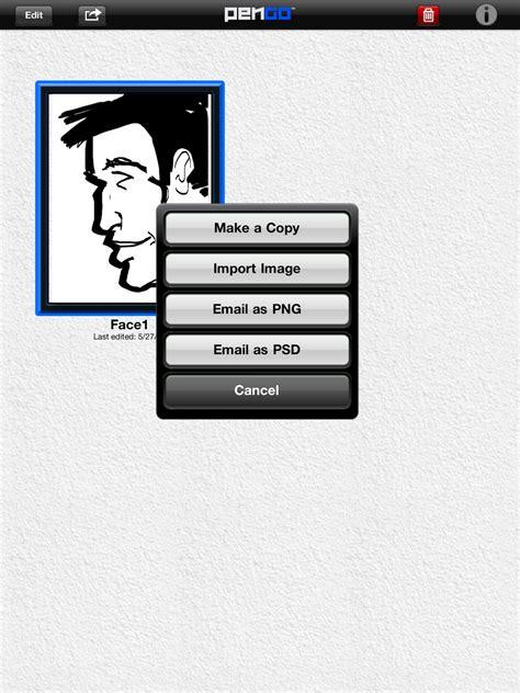 sketchbook pro export psd arttech review pengo paint app review for the
