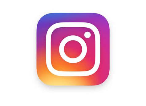 mobile login on computer instagram login instagram sign in the login support