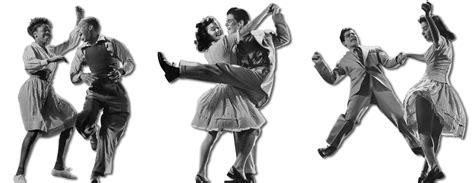 swing out lindy hop swingum dansa swing lindy hop i ume 229 lindy hop til