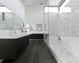 Modern Bathroom Floor Plans by Bathroom Considerable Master Bathroom Floor Plans For